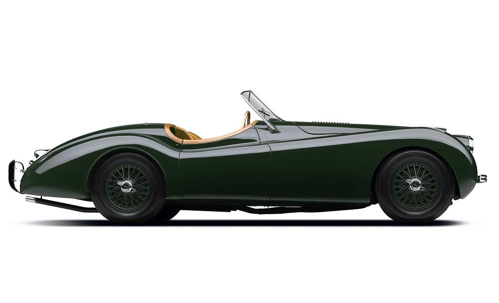 jaguar-xk120-2