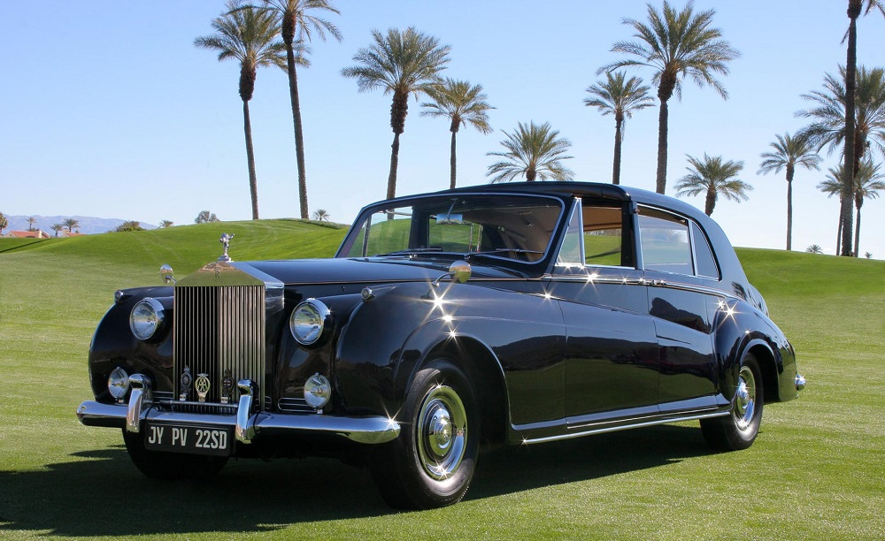 rolls-royce-phantom-v-james-young-sedanca-de-ville