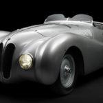 BMW Typ 328 (1936 — 1940)
