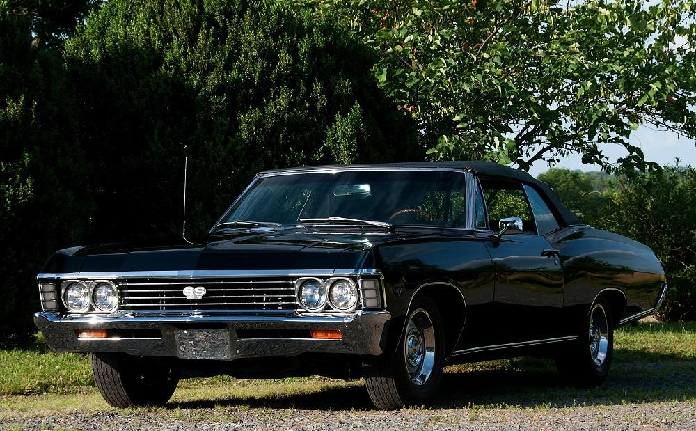 chevrolet-impala-1967-ss