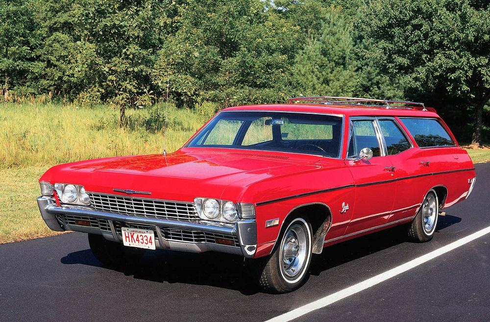 chevrolet-impala-1967-universal