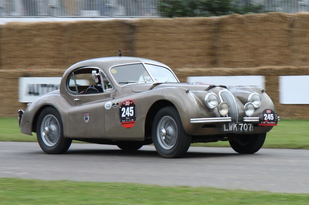jaguar-xk120-c-type