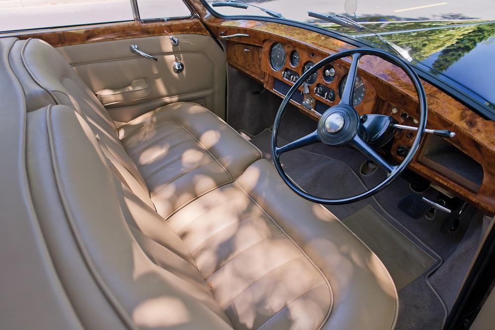 rolls-royce-phantom-v-james-young-sedanca-de-ville-interior